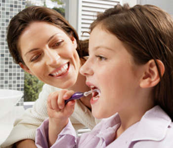 Frisco Elm Dental, Dr. Vidya Suri Frisco kids experience dentistry built with their comfort and needs in mind