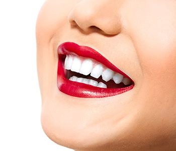 Frisco Elm Dental, Dr. Vidya Suri Patients from the Little Elm area can transform their smile with cosmetic dentistry