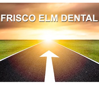Little Elm dental practice