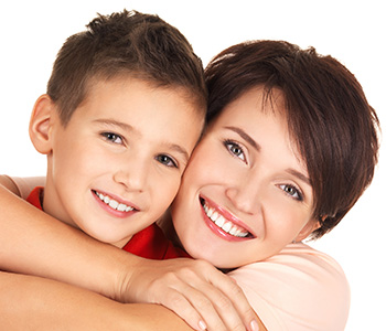 Dental Care & Wellness of Sonoma County Patients from the Little Elm area enjoy the best of general dentistry in one convenient location