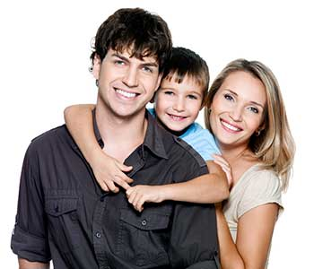 Frisco Family Dentist TX