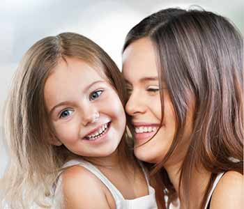 Gentle, safe, and affordable family dental care in Little Elm TX