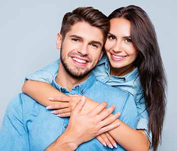 Frisco Elm Dental - Dr. Vidya Suri Little Elm dental team offers care with the best interests of family members of all ages at heart