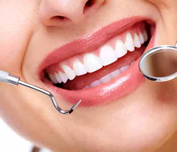 Dr. Vidya Suri tailors treatment to your needs to comfortably resolve periodontal disease in Little Elm TX.