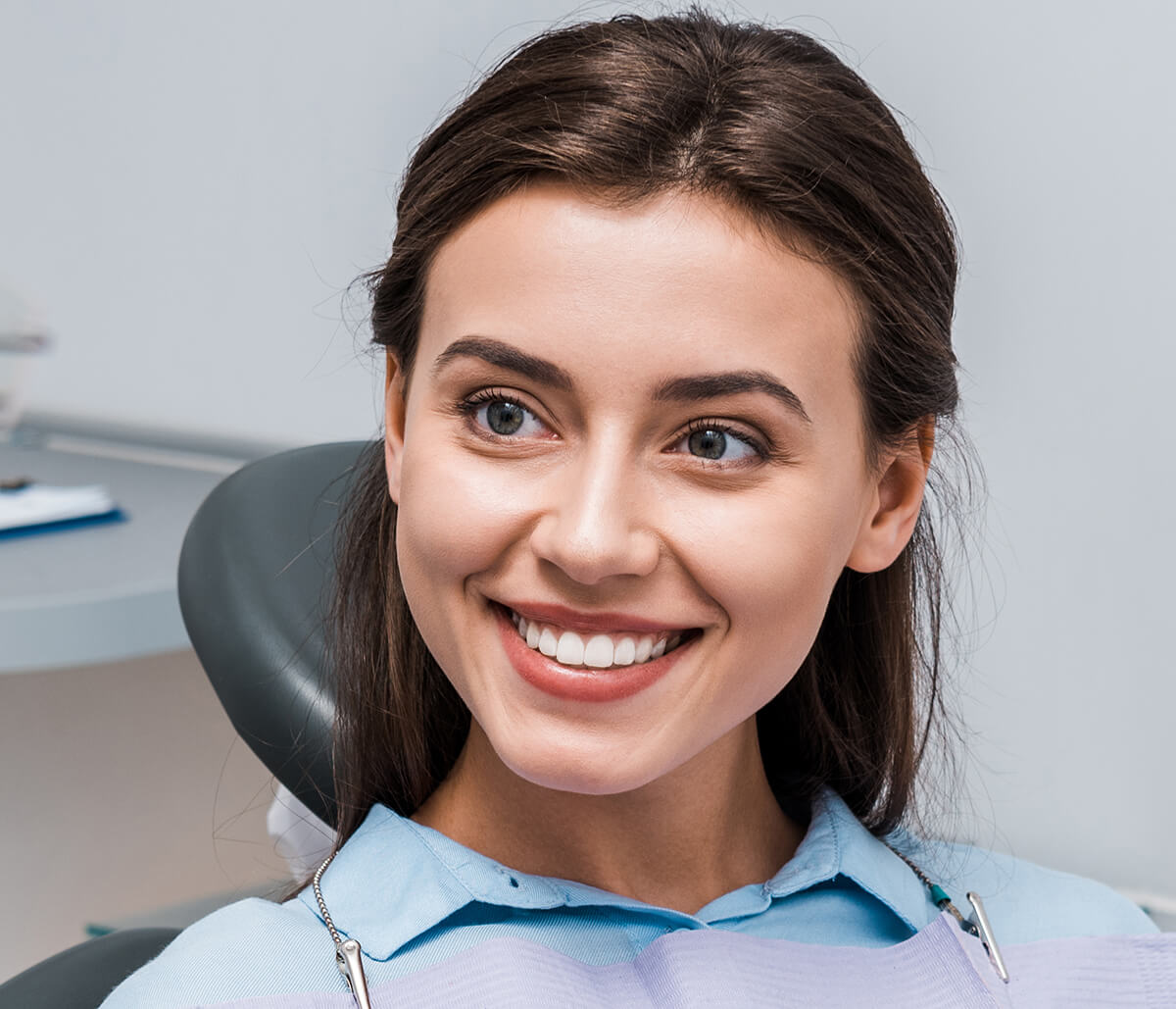 How To Choose Your General Dentist Office in Little Elm TX Area