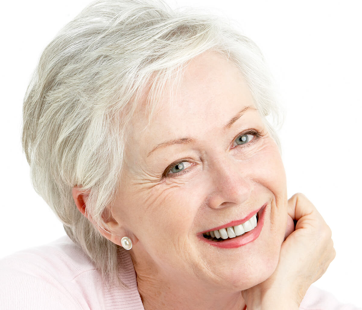 What Should You To Partial Denture Repair in Little Elm TX Area