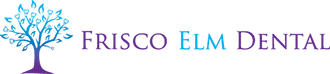 - Frisco Elm Dental