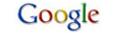 Get Social With Us Little Elm - Google Plus
